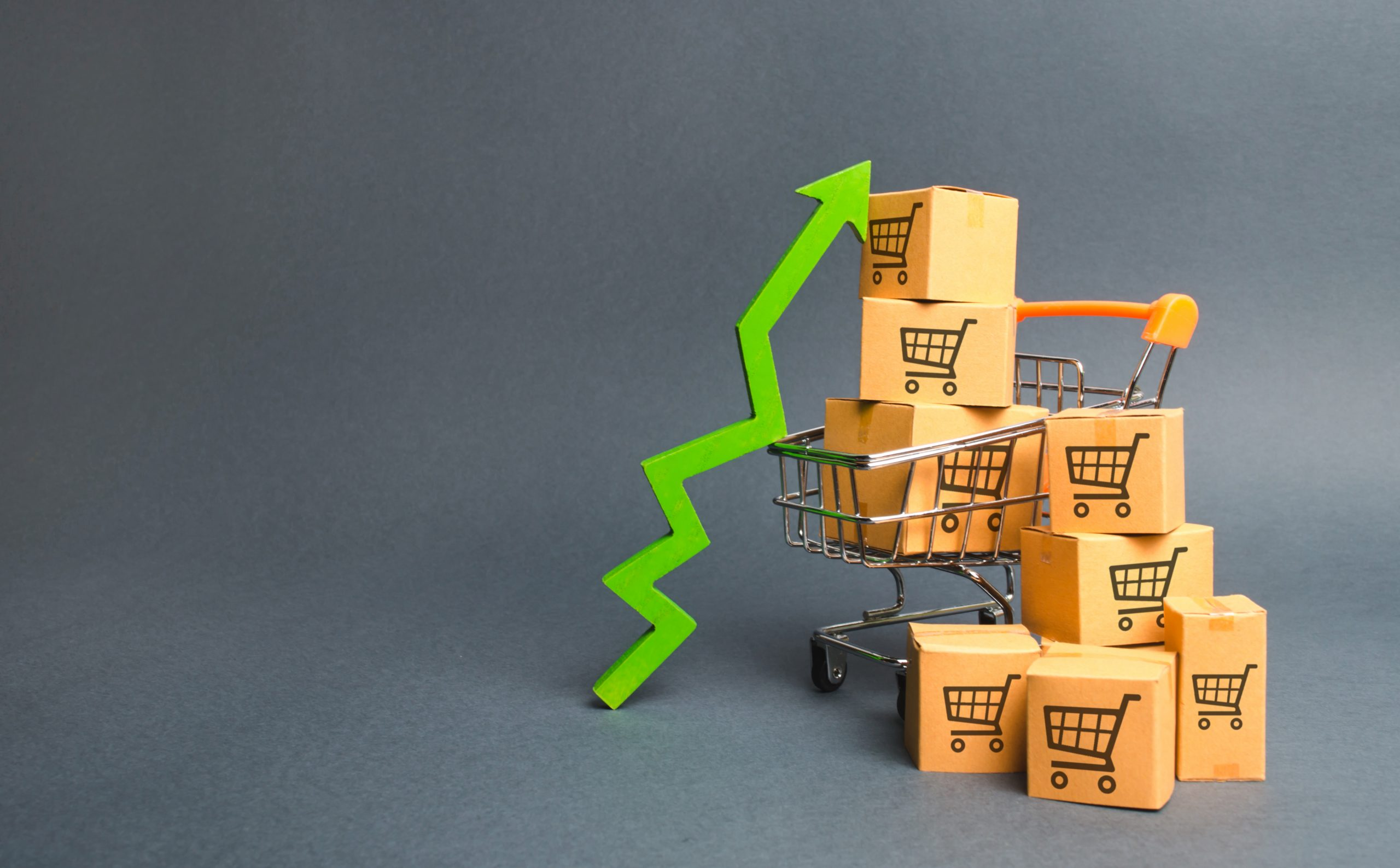 How to grow your e-commerce business in 2021